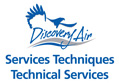 Discovery Technical Services